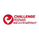 logo-challenge-poznan