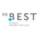 logo-dr-best