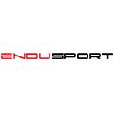 logo-endu-sport