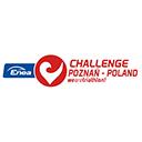 logo-enea-challenge-poznan