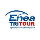 logo-enea-tri-tour