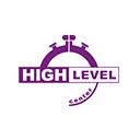 logo-high-level