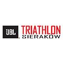logo-jbl-tri-sierakow