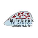logo-triathlon-charzykowy