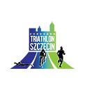 logo-triathlon-szczecin