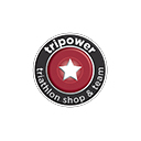 logo-tripower