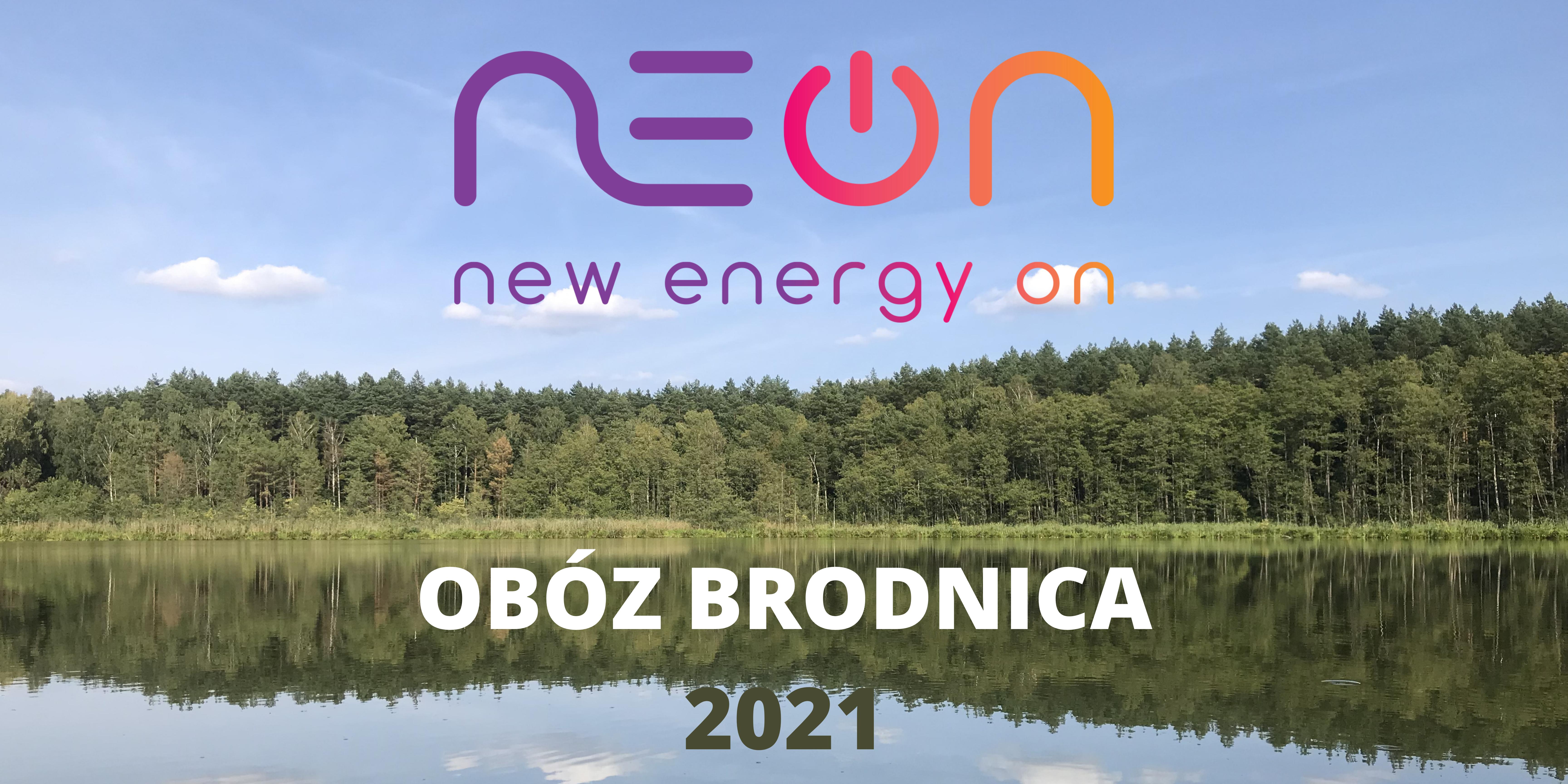 OBÓZ BRODNICA 2021